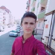 ramazank878743's profile photo