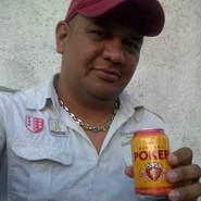 kikab36's profile photo