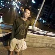 userevao43's profile photo