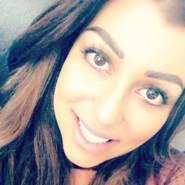 mary819487's profile photo