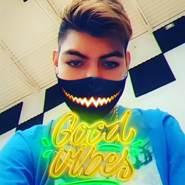 miguela56423's profile photo
