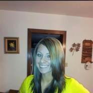 janetjuricime's profile photo