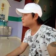 thanhnam1234's profile photo
