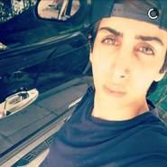 sm77638's profile photo