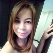 userbd53861's profile photo