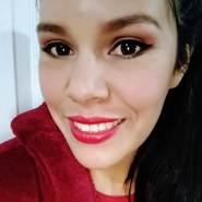 electraz3atlivecom's profile photo