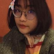 phaml404164's profile photo