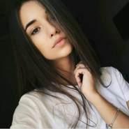 hazeld964436's profile photo
