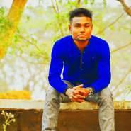 bittum373993's profile photo