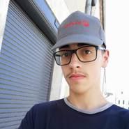 chicoc594300's profile photo
