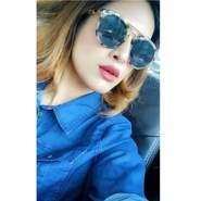 anitaa734300's profile photo