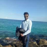 zulfiqarr75372's profile photo