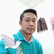 azahaw's profile photo