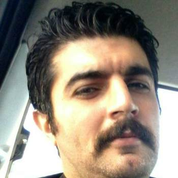 erfana358264_Tehran_Single_Male