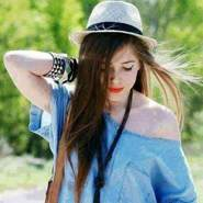 aseelmahmod's profile photo
