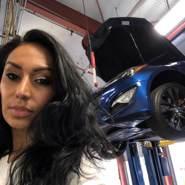 aslanian3891's profile photo