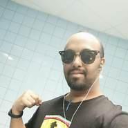 wtew329's profile photo