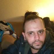 richard73870's profile photo