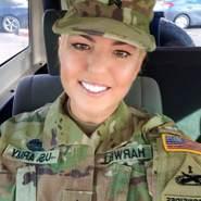 lauramatheny780's profile photo