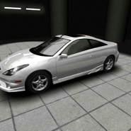 vasyav608547's profile photo