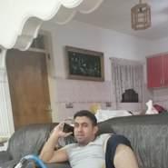bohsn03's profile photo