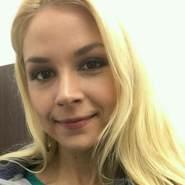 vivian234diana's profile photo