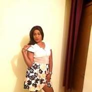 christinea757456's profile photo