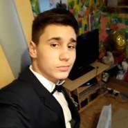 arpadb836726's profile photo