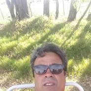carlosp231091's profile photo