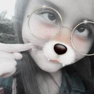 69Bianca__'s profile photo