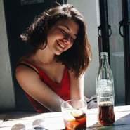 basmae648108's profile photo