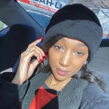 sandraw14127_Lagos_Single_Female