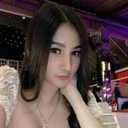 shannong920927's profile photo