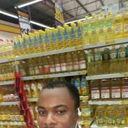 petere339733's profile photo