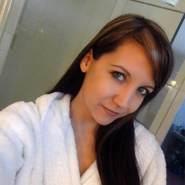 linda726806's profile photo