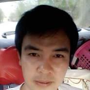 userjovzl597's profile photo
