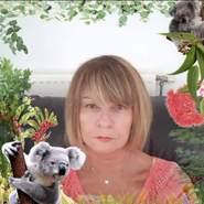 evem661's profile photo