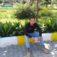 boaa104115's profile photo