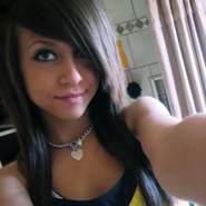 mollytats16's profile photo