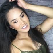 elasdavis's profile photo