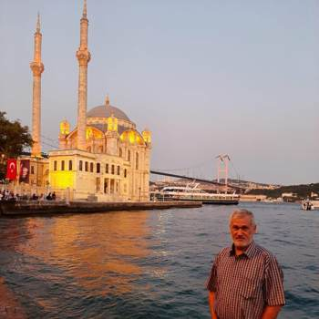 alfnarp_Istanbul_Single_Männlich