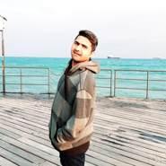 owaiskhan550's profile photo