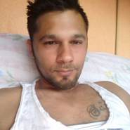 micom894's profile photo