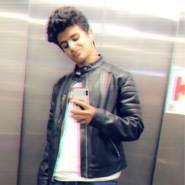 aziza954702's profile photo