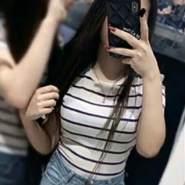 user_vj61825's profile photo