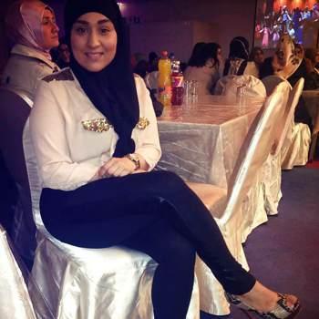 hhxhhfx_Al 'Asimah_Singur_Doamna