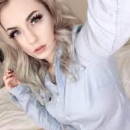 omiludeh's profile photo