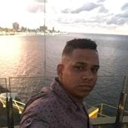 juancarlospaumier's profile photo