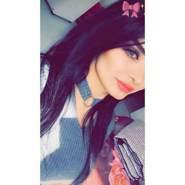 nessrina804901's profile photo
