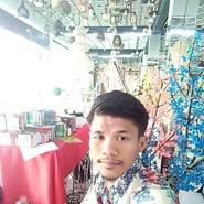 user_nfsye8275's profile photo